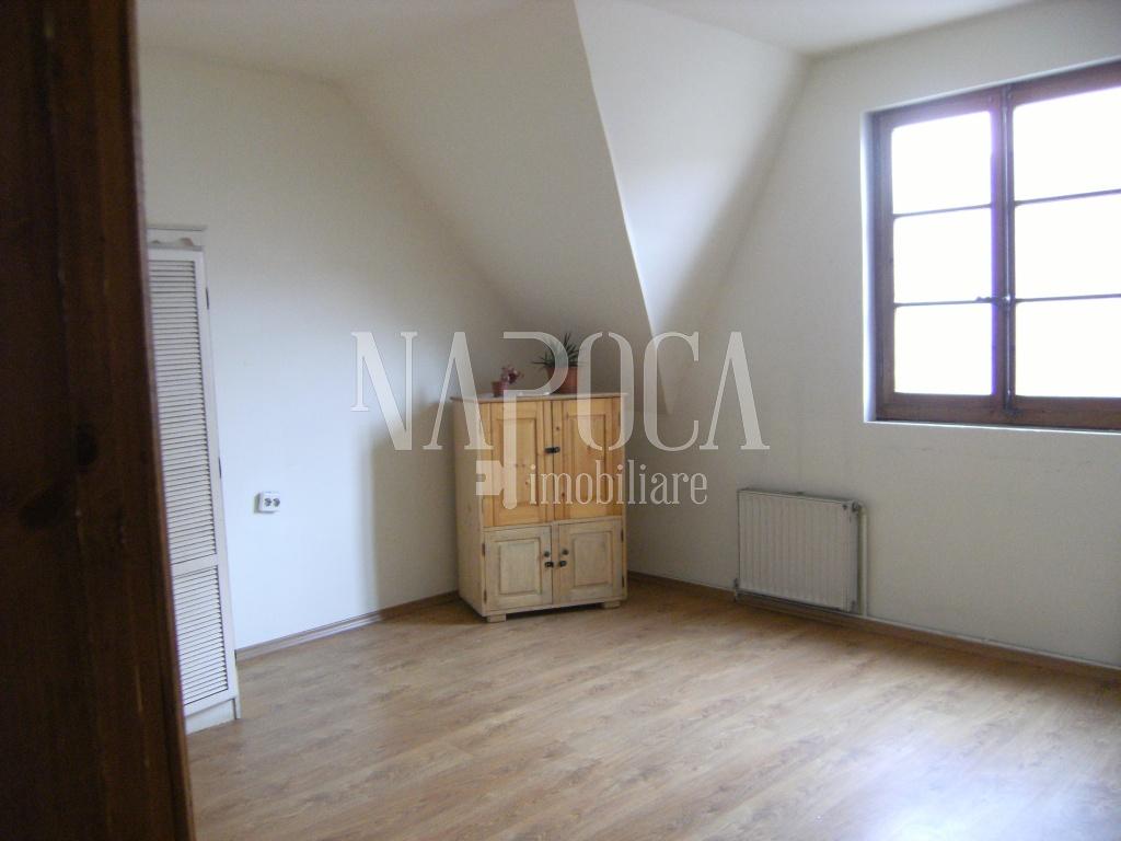 Casa 5 camere de vanzare in Centru, Cluj Napoca