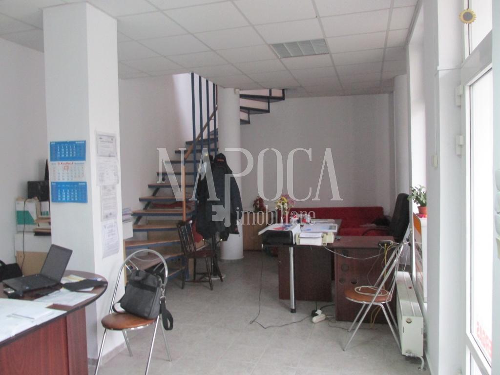 Birou de vanzare in Centru, Cluj Napoca