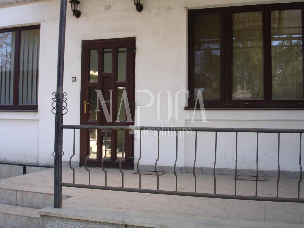 Spatiu comercial de inchiriat in Someseni, Cluj Napoca