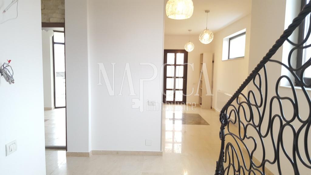 Casa 9 camere de vanzare in Gheorgheni, Cluj Napoca