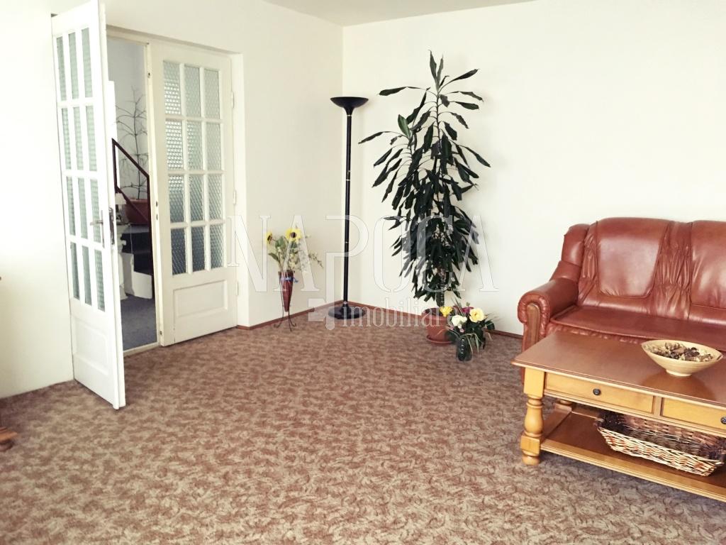 Casa 8 camere de vanzare in Marasti, Cluj Napoca