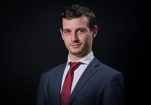 Trif Bogdan Adrian