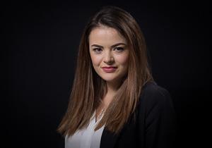 Nitescu Georgia Roxana