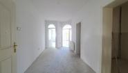 VC15 100115 - Casa 15 camere de vanzare in Zorilor, Cluj Napoca