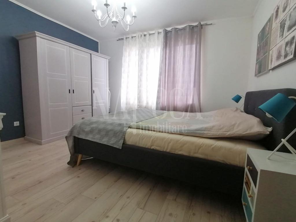 VA2 100317 - Apartament 2  camere de vanzare in Gheorgheni, Cluj Napoca