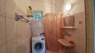 IA2 100530 - Apartament 2  camere de inchiriat in Centru, Cluj Napoca