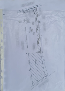 VT 100660 - Teren intravilan pentru constructii de vanzare in Iris, Cluj Napoca