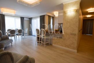 VA4 101221 - Apartament 4  camere de vanzare in Sopor, Cluj Napoca