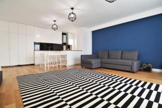 VA2 101384 - Apartament 2  camere de vanzare in Europa, Cluj Napoca