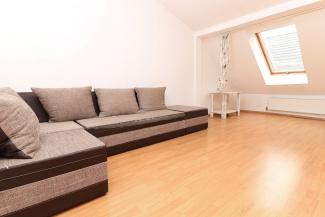 VA1 101549 - Apartament o camera de vanzare in Intre Lacuri, Cluj Napoca