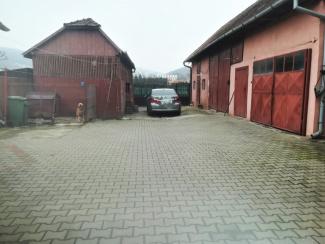 VC4 101559 - Casa 4 camere de vanzare in Floresti