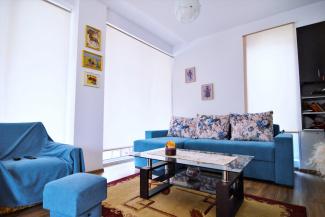 VA2 101867 - Apartament 2  camere de vanzare in Grigorescu, Cluj Napoca