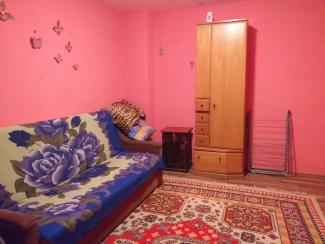 VC2 102037 - Casa 2 camere de vanzare in Marasti, Cluj Napoca