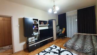 VA2 102441 - Apartament 2  camere de vanzare in Centru, Cluj Napoca