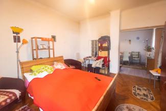 VC2 102733 - Casa 2 camere de vanzare in Intre Lacuri, Cluj Napoca