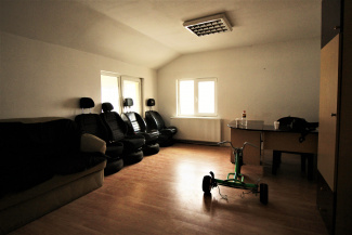 VSPI 103037 - Industrial space for sale in Iris, Cluj Napoca