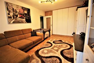 VA3 103199 - Apartament 3  camere de vanzare in Gheorgheni, Cluj Napoca