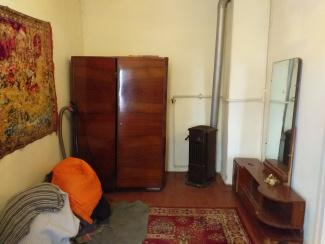 VC2 103579 - Casa 2 camere de vanzare in Dambul Rotund, Cluj Napoca