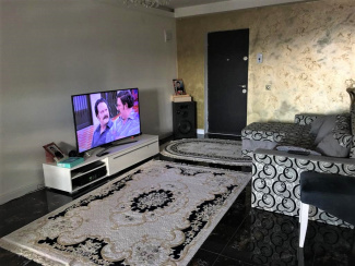 VA3 104551 - Apartament 3  camere de vanzare in Floresti