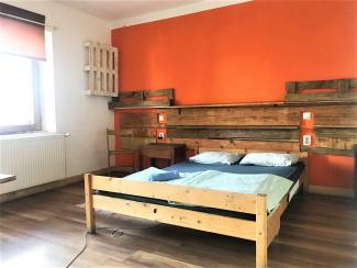 VA5 104689 - Apartament 5  camere de vanzare in Centru, Cluj Napoca