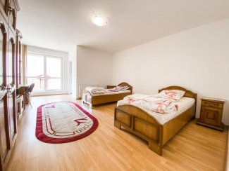 VA1 104731 - Apartament o camera de vanzare in Zorilor, Cluj Napoca
