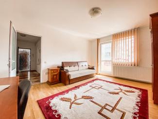 VA1 104732 - Apartament o camera de vanzare in Zorilor, Cluj Napoca