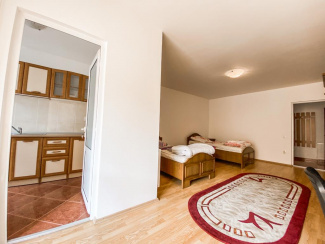 VA1 104734 - Apartament o camera de vanzare in Zorilor, Cluj Napoca