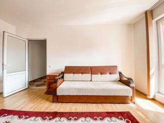 VA1 104735 - Apartament o camera de vanzare in Zorilor, Cluj Napoca