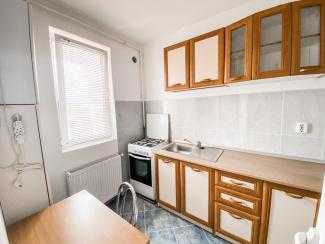 VA1 104736 - Apartament o camera de vanzare in Zorilor, Cluj Napoca