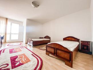 VA1 104738 - Apartament o camera de vanzare in Zorilor, Cluj Napoca