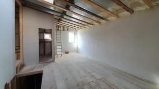 VSPI 104816 - Industrial space for sale in Apahida