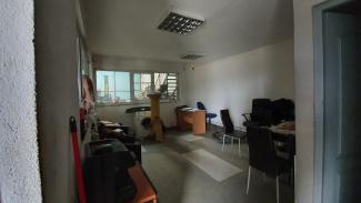VSPI 104817 - Industrial space for sale in Apahida