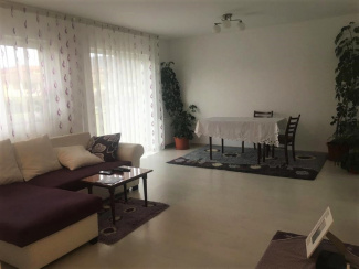 VA3 104955 - Apartament 3  camere de vanzare in Floresti