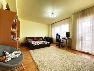 VA3 105782 - Apartament 3  camere de vanzare in Zorilor, Cluj Napoca