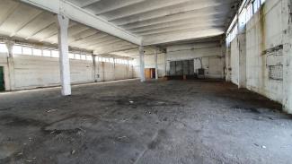 ISPI 105830 - Spatiu industrial de inchiriat in Dambul Rotund, Cluj Napoca