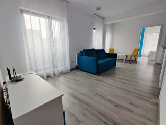 VA8 105864 - Apartament 8  camere de vanzare in Gruia, Cluj Napoca