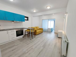 VA8 105865 - Apartament 8  camere de vanzare in Gruia, Cluj Napoca