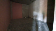 ISC 105905 - Commercial space for rent in Floresti