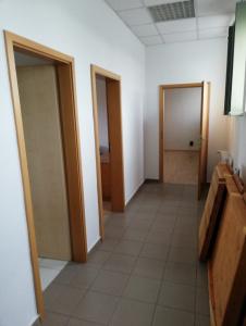 ISPB 105948 - Birou de inchiriat in Bulgaria, Cluj Napoca