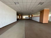 ISC 105995 - Commercial space for rent in Centru, Cluj Napoca