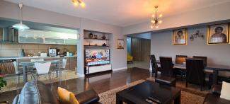 VA4 105251 - Apartament 4  camere de vanzare in Plopilor, Cluj Napoca