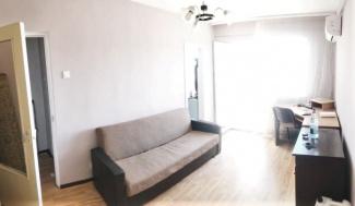 VG 106147 - Studio for sale in Marasti, Cluj Napoca