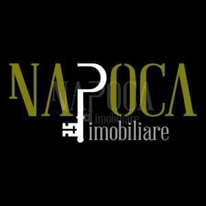 ISPI 106415 - Spatiu industrial de inchiriat in Iris, Cluj Napoca