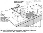 VT 106557 - Teren intravilan pentru constructii de vanzare in Gruia, Cluj Napoca