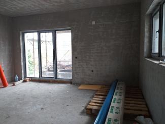 VC3 106850 - Casa 3 camere de vanzare in Dezmir