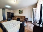 VA2 106921 - Apartament 2  camere de vanzare in Floresti