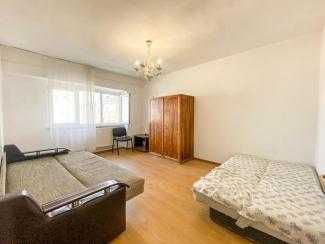 VA3 107334 - Apartament 3  camere de vanzare in Manastur, Cluj Napoca