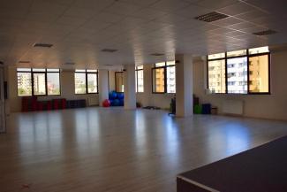VSC 107468 - Commercial space for sale in Marasti, Cluj Napoca