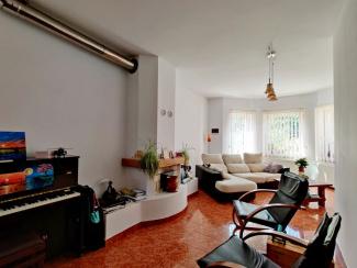 VC11 107474 - Casa 11 camere de vanzare in Zorilor, Cluj Napoca
