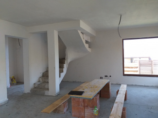 VC4 107776 - House 4 rooms for sale in Dezmir